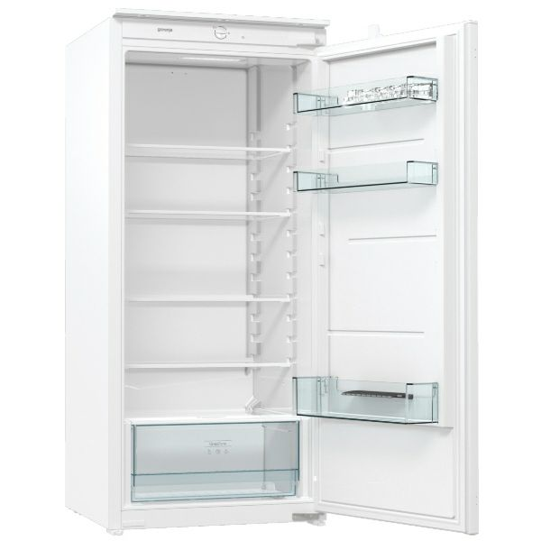 Hladnjak ugradbeni Gorenje RI4122E1