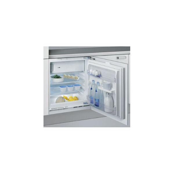 Hladnjak ugradbeni Whirlpool ARG 590/A+