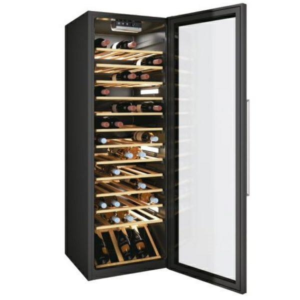 Hladnjak za vino Candy CWC200EELW/N