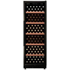 Hladnjak za vino Dunavox DX-200.450K
