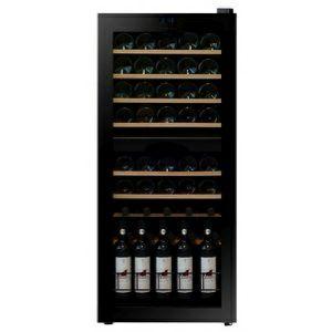 Hladnjak za vino Dunavox DX-46.128DK