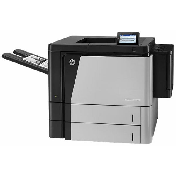 HP pisač Laserjet Enterprise M806dn A3