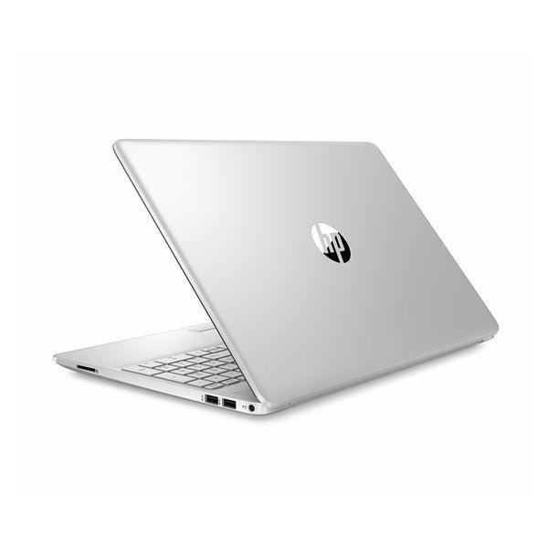 HP Prijenosno računalo 15-dw2042nm, 1U5Y7EA