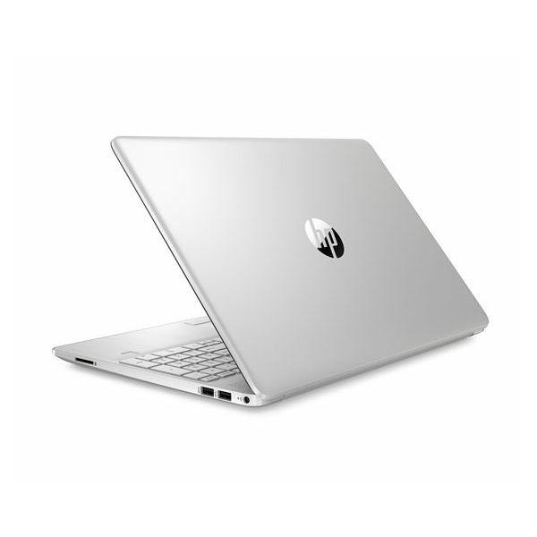 HP Prijenosno računalo 15-dw2045nm, 1U5Z0EA