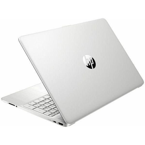 HP Prijenosno računalo 15s-eq1014nm, 1N7Z6EA