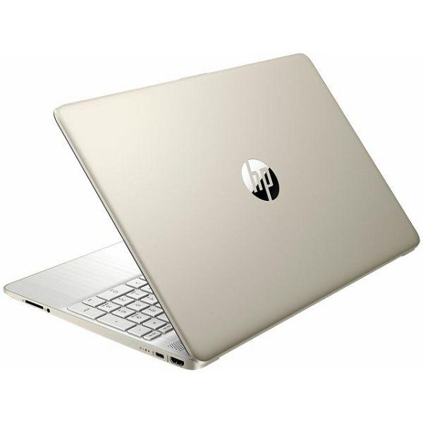 HP Prijenosno računalo 15s-eq1061nm, 241X3EA