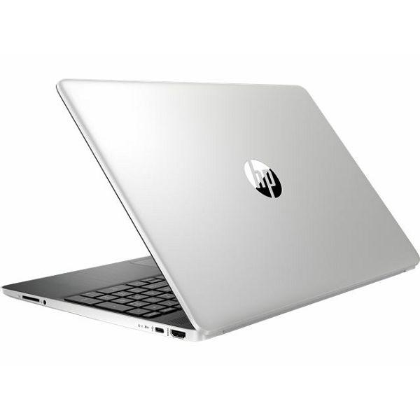 HP Prijenosno računalo 15s-fq2023nm, 2L3Y1EA