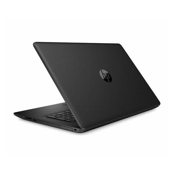 HP Prijenosno računalo 17-by3034nm, 1N8B4EA