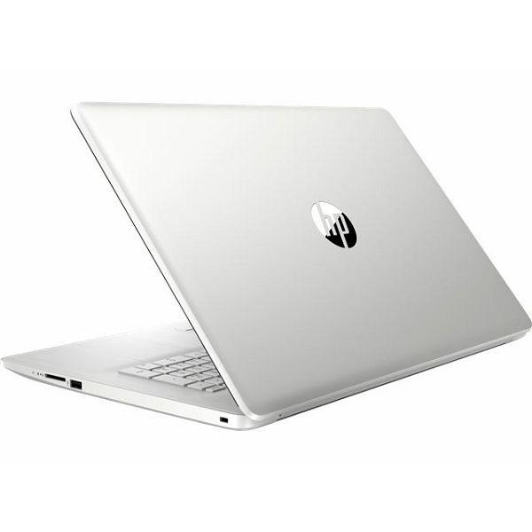 HP Prijenosno računalo 17-by3036nm, 1N8B5EA