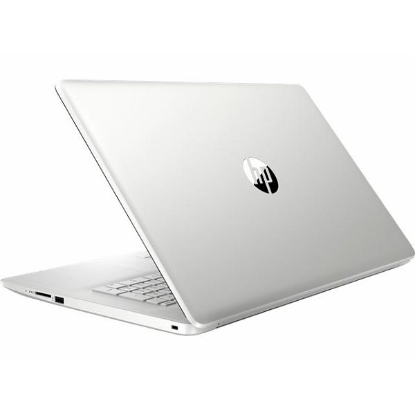 HP Prijenosno računalo 17-by3048nm, 1N8C3EA