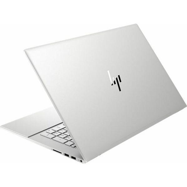 HP prijenosno računalo 17-cg0007nm, 1N8D1EA