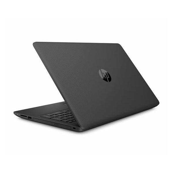 HP Prijenosno računalo 250 G7, 197Q8EA