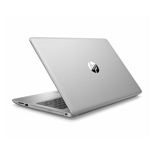HP Prijenosno računalo 255 G7, 2D322EA