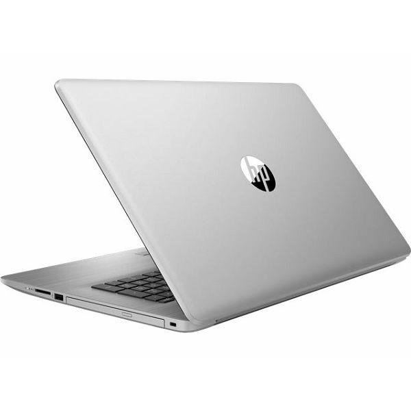 HP Prijenosno računalo 470 G7, 8VU31EA 3Y