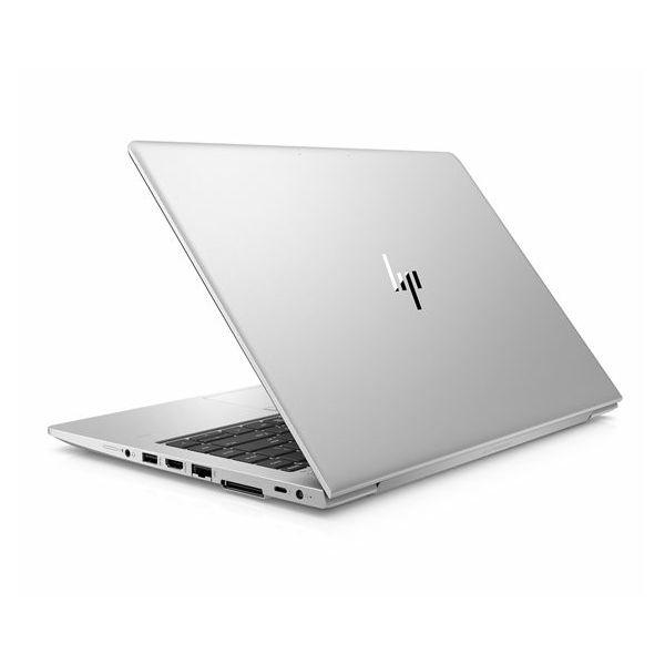 HP Prijenosno računalo Elitebook 840 G6, 6XD76EA