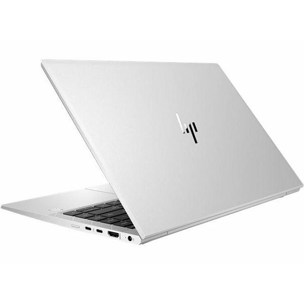 HP Prijenosno računalo Elitebook 840 G7, 176X7EA