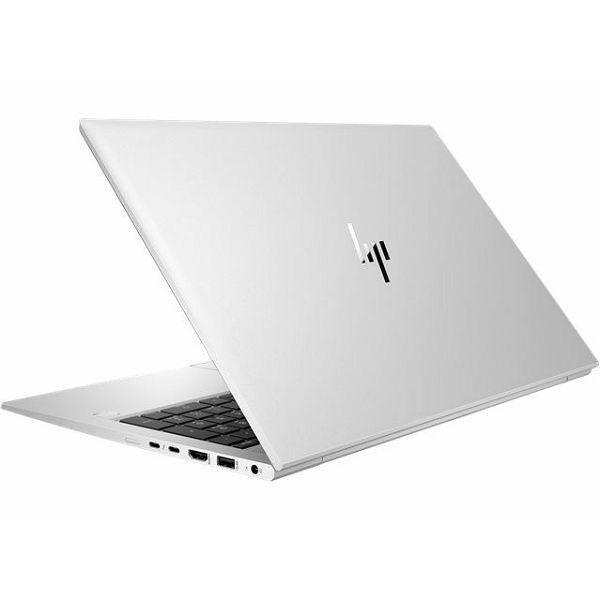 HP Prijenosno računalo EliteBook 850 G7, 10U49EA