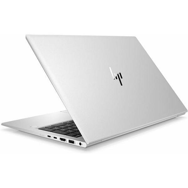HP Prijenosno računalo EliteBook 850 G8, 2Y2S3EA