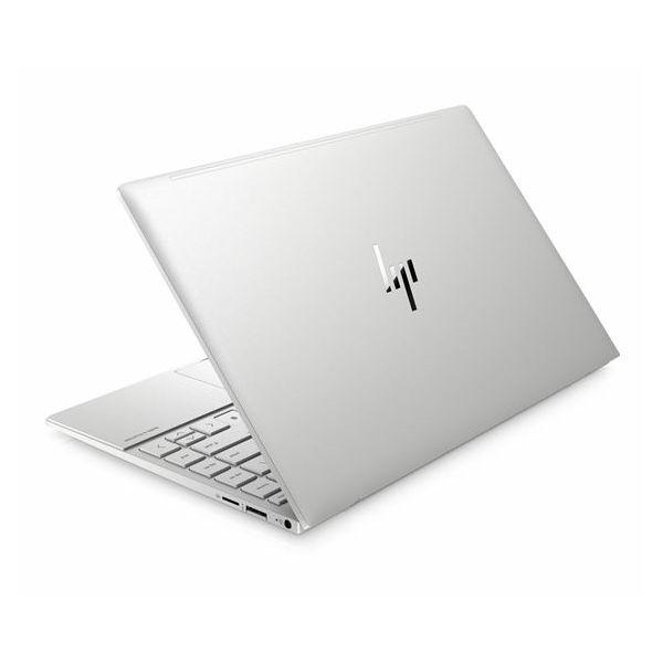 HP prijenosno računalo ENVY 13-ba0001nm, 3M686EA