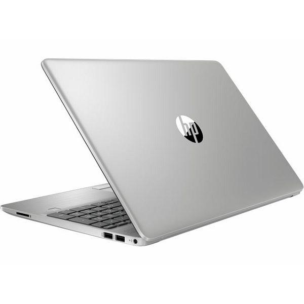 HP Prijenosno računalo HP 250 G8, 2W1H5EA 3Y