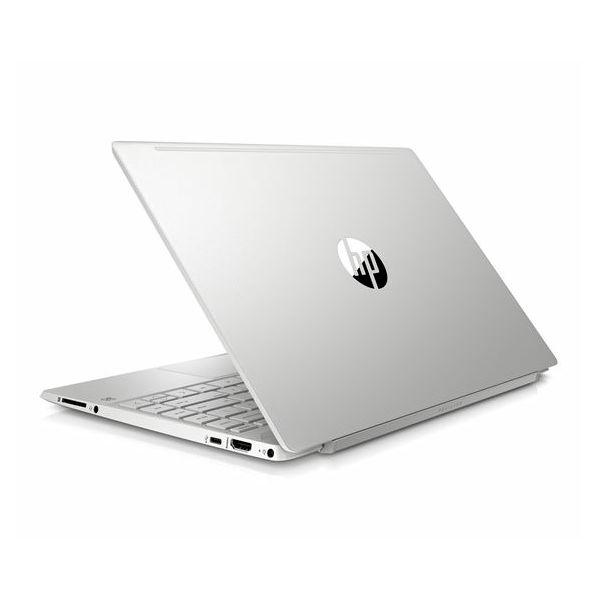 HP Prijenosno računalo Pavilion 13-an1013nm, 1S7G6EA