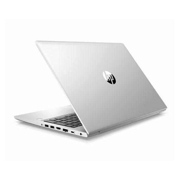HP Prijenosno računalo ProBook 450 G7, 8VU16EA