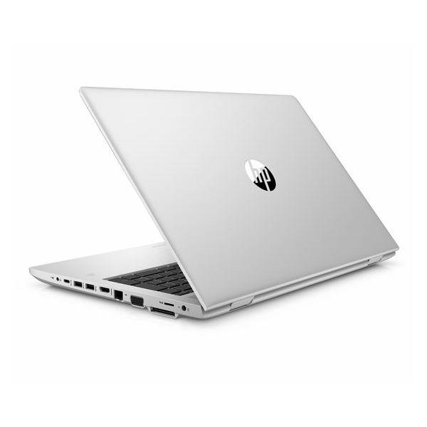 HP Prijenosno računalo ProBook 650 G5, 6XE26EA
