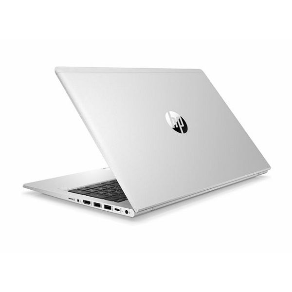 HP Prijenosno računalo Probook 650 G8, 2Y2H7EA