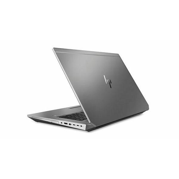 HP Prijenosno računalo ZBOOK 17 G6, 6TU97EA