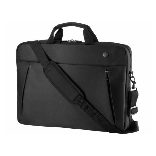 HP torba za prijenosno računalo, 2UW02AA