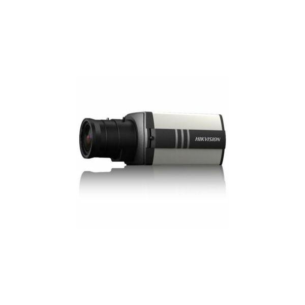 Kamera Hikvision DS-2CC1192P