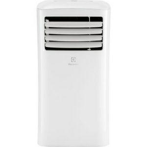 Klima uređaj Electrolux EXP09CN1W7 mobilna