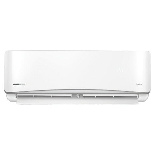 Klima uređaj Grundig GEVPC120/121