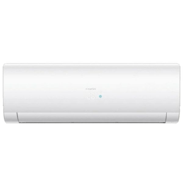 Klima uređaj Haier Flair Plus Wi-Fi 2,6/3,2 kW (R32)