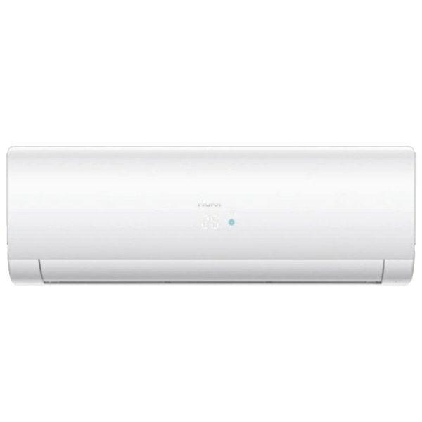 Klima uređaj Haier Flair Plus Wi-Fi 3,5/4,2 kW (R32)