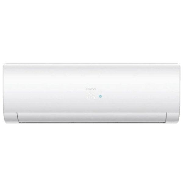 Klima uređaj Haier Flair Plus Wi-Fi 5,2/6,0 kW (R32)