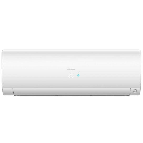 Klima uređaj Haier Flexis Plus (2021) Wi-Fi 3,5/4,2 kW (R32) mat bijela