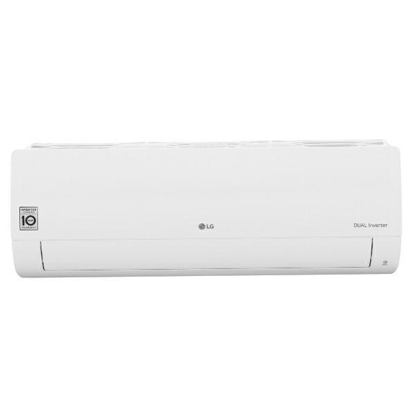 Klima uređaj LG S12EQ Standard SET