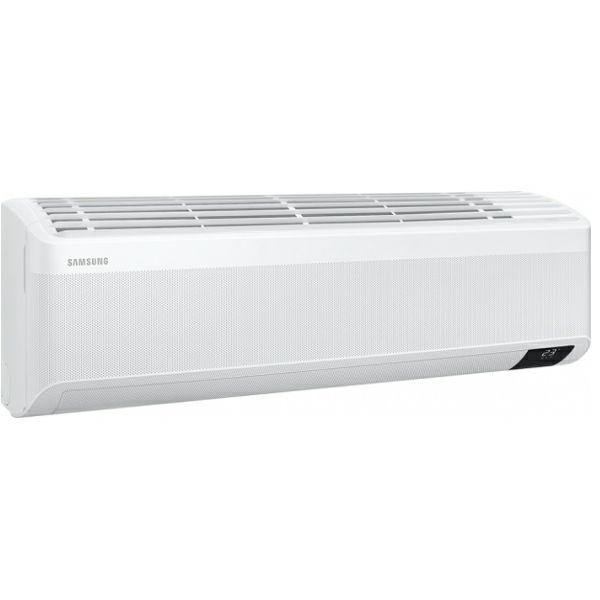 Klima uređaj Samsung AR12TXEAAWKNEU/XEU Wind Free Avant
