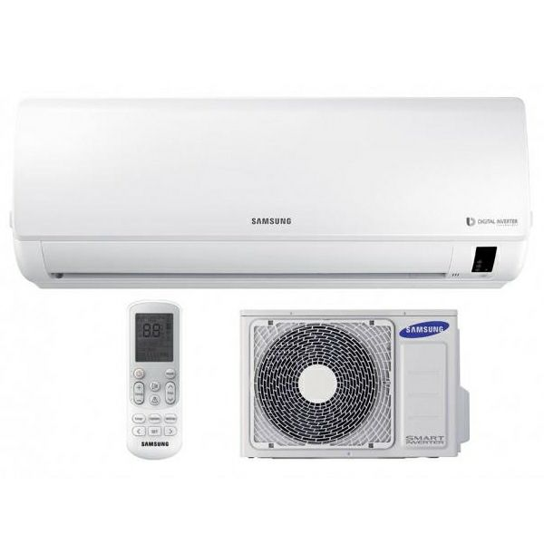Klima uređaj Samsung AR18NSFHBWKNEU