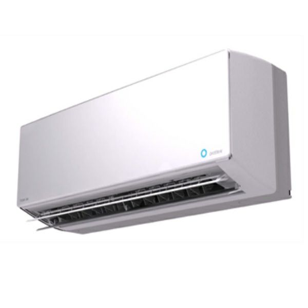 Klima uređaj Toshiba DAISEIKAI 9 RAS-10PKVPG-E/RAS-10PAVPG-E