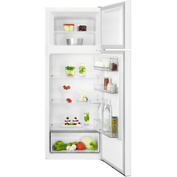 Kombinirani hladnjak AEG RDB424E1AW Low Frost