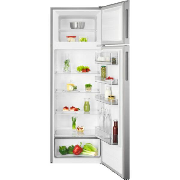 Kombinirani hladnjak AEG RDB428E1AX Low Frost