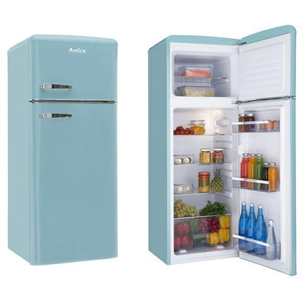 kombinirani-hladnjak-amica-kgc15632t0201101504.jpg
