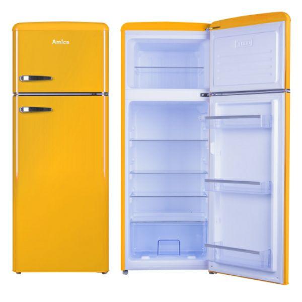 kombinirani-hladnjak-amica-kgc15633y0201101503.jpg