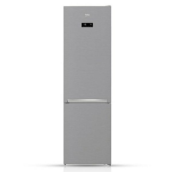 Kombinirani hladnjak Beko RCNA406E30ZXB