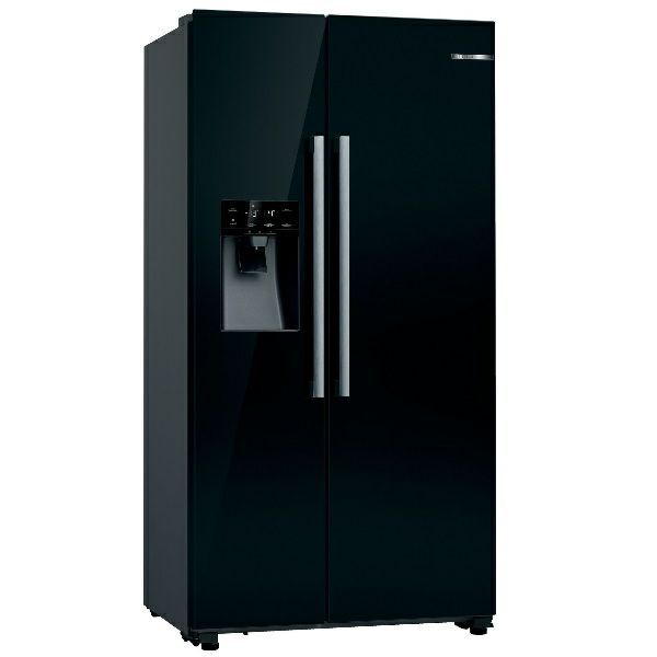 kombinirani-hladnjak-bosch-kad93vbfp-sid0201140211.jpg