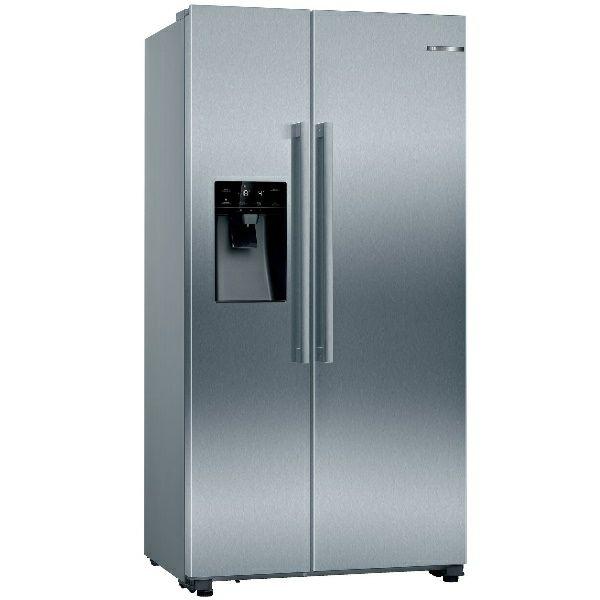 Kombinirani hladnjak Bosch KAD93VIFP Side By Side