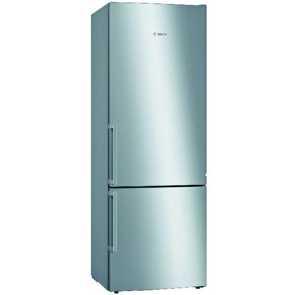 Kombinirani hladnjak Bosch KGE584ICP