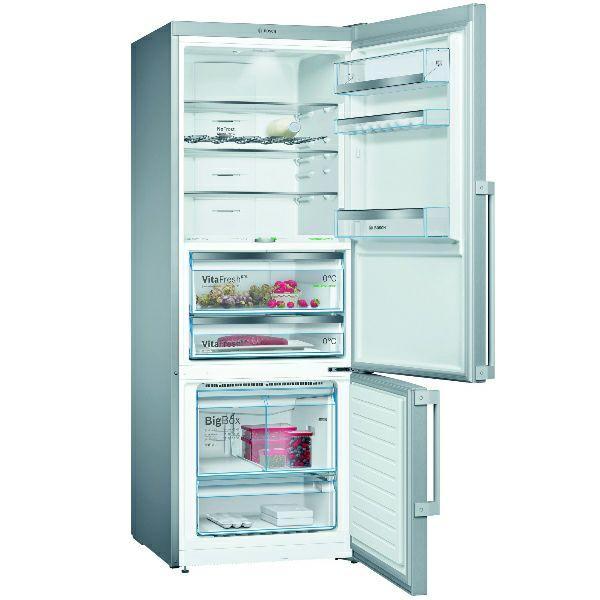 Kombinirani hladnjak Bosch KGF56PIDP